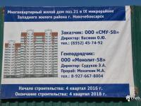 Поз. 21 Никольский