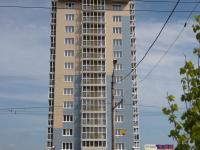 Поз. 4 по ул. Советская
