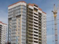 Поз. 5 по ул. Советская