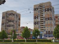 Винокурова 101