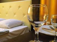 Гостиница «Парадис»