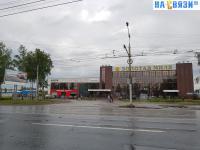 Марпосадское шоссе 14