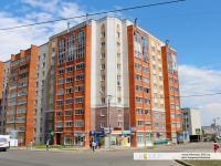Богдана Хмельницкого 109-3