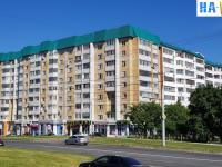 Максима Горького 26