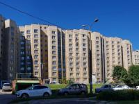 Константина Иванова 81