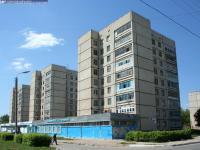 Дом 19 по улице Солнечная