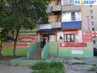 Офисные помещения на Максима Горького 9
