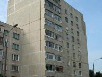 Дом 87 по улице Винокурова