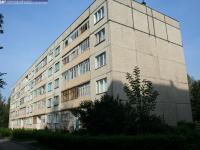 Дом 10 по Ельниковскому проезду