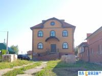 Чандровская 65