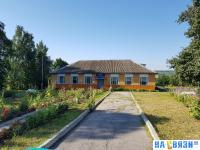 Начальная школа Чандрово