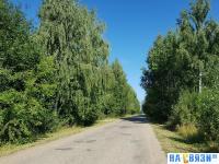 Улица 2-я Чандровская