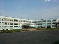 Школа 16