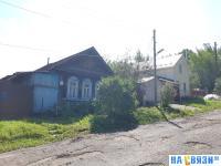 ул. Базарная 13