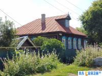 ул. Ярославская 59