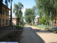 ул. Декабристов