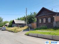 ул. Пушкина 11