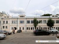 Бульвар Купца Ефремова 16