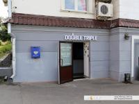 """""""Double triple"""""""