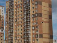 бульвар Солнечный 4 корп. 1