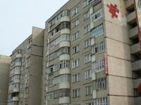 Дом 49 по улице Винокурова