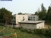 Детский сад 39