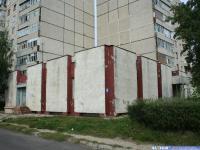 Дом 3 по улице Солнечная