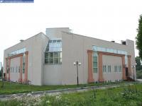 Дом 42А по улице Винокурова
