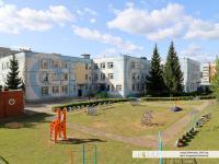 Чернышевского 28