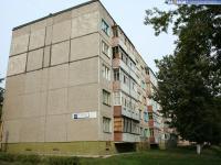 Дом 37 по улице Винокурова