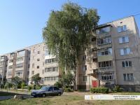 Ельниковский проезд 1А