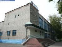 Техническое училище 15