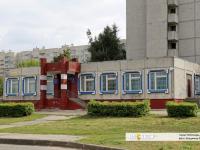 """Центр физической подготовки """"Маяк"""""""