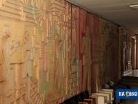 Музей города Чебоксары