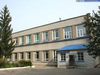 Дом 3 по улице Коммунистическая