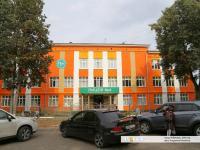 Начальная школа Лицея №4