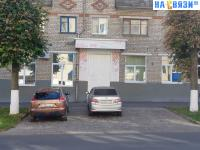 Школа маникюра и ногтевого дизайна Екатерины Мирошниченко