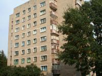 Дом 18 по ул. Ж.Крутовой