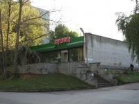 Дом 13А по улице Эльгера