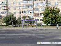 "Остановка ""Парк Гузовского"""