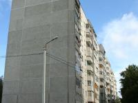 Дом 13-1 по улице 50 лет Октября