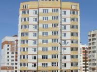 Дом 9 по улице Байдула