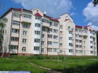 Дом 101-1 по ул. Калинина