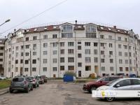 Московский проспект 19 корпус 5