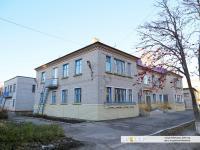 Николаева 7