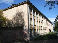 Школа 33