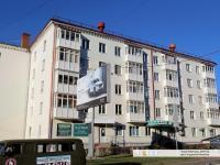 Николаева 5