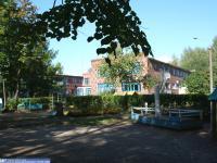 Детский сад 93