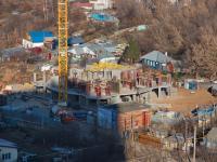 Поз. 57 по ул. Гайдара