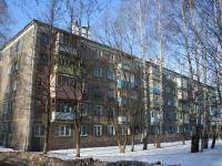 Дом 51 по улице Николаева